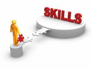 Learn Quant Skills - Easiest Python Platform to Backtest and