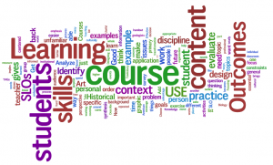 learn-course-contents